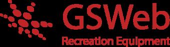 GSWeb Logo