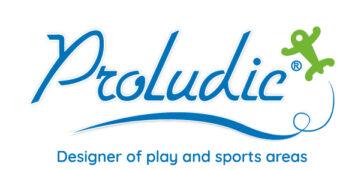 BAT-logo-Proludic-RVB