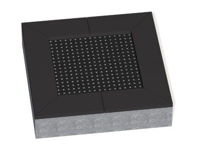 R34-ETP-000