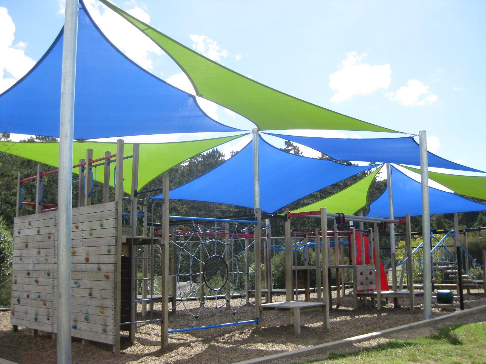 Upper Harbour School 20140324_ (6)