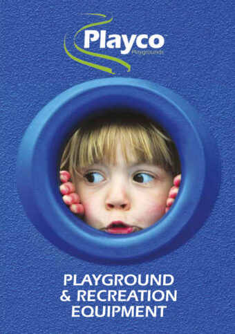 Playco cover